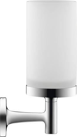 Тримач для склянки Duravit Starck T 99311000
