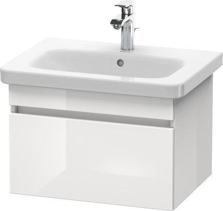Комплект мебели Duravit DuraStyle DS006002222