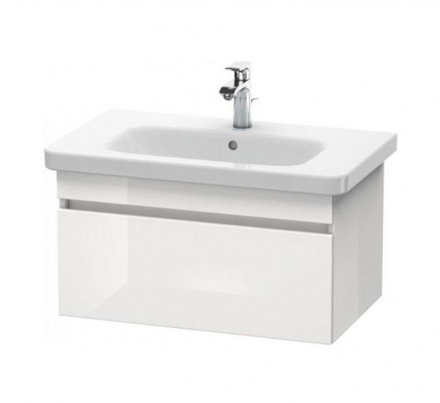 Комплект мебели Duravit DuraStyle DS006102222