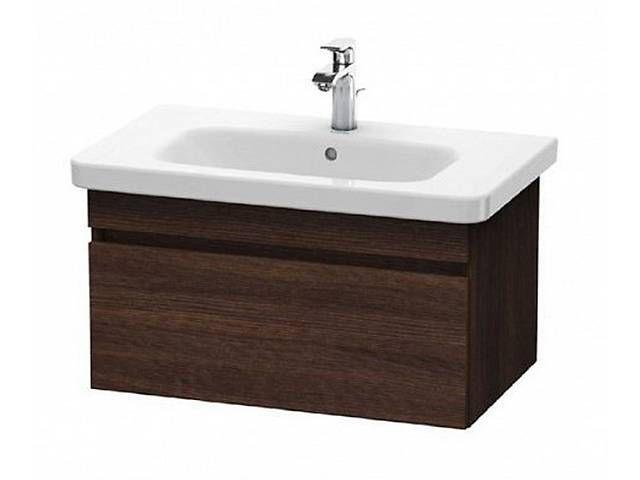 Комплект мебели Duravit DuraStyle DS006105353