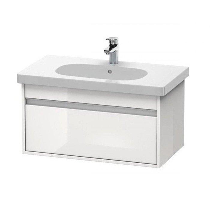 Комплект меблів Duravit Ketho KT006202222