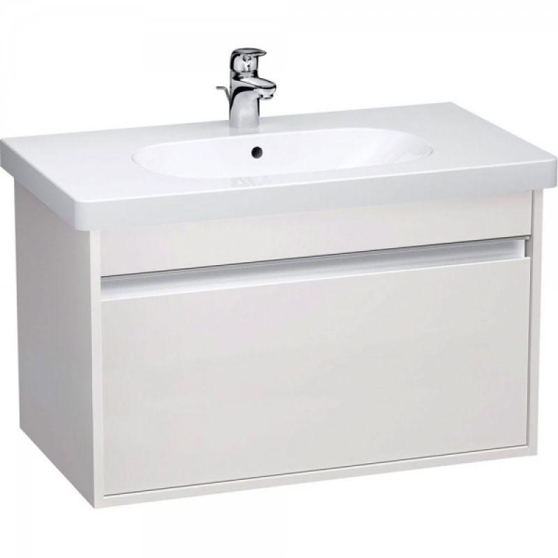 Комплект меблів Duravit Ketho KT006301818
