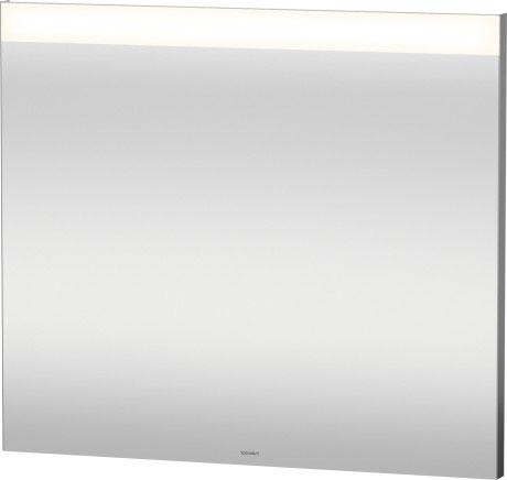 Дзеркало з підсвічуванням Duravit LM783600000
