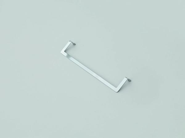 Полотенцедержатель для раковины Artceram Blend