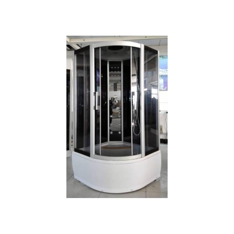 Гидробокс ATLANTIS S-CLASSIC HIGH 900