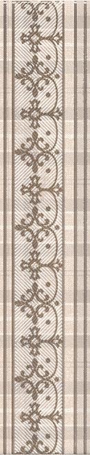Бордюр Kerama Marazzi Традиция 30х5,7