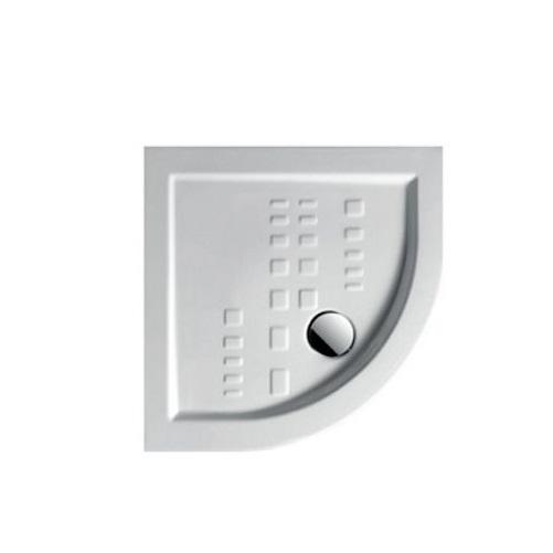 Поддон керамический 90×90 Artceram