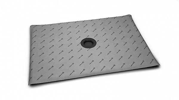 Душова плита Radaway 890 x 790 (5DK0908)