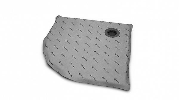 Душова плита Radaway 990 x 990 (5AK1010)