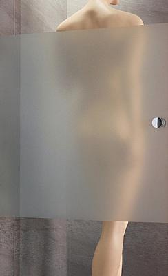 Душевые двери Radaway Eos DWB 90 левые (37803-01-01NL)
