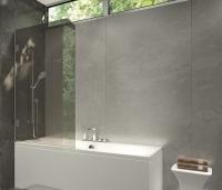 Штора для ванны Liberta PARMA