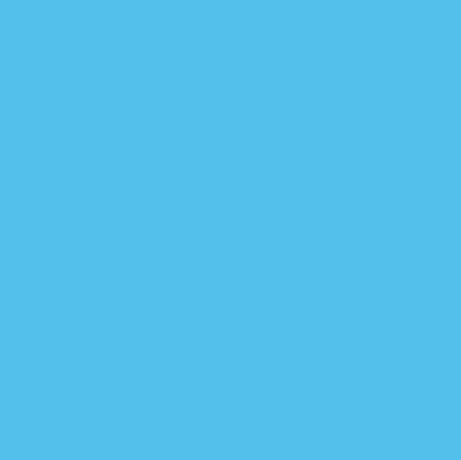 Керамическая плитка Kerama Marazzi Калейдоскоп голубой 20,1х20,1