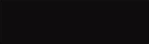 Керамическая плитка Kerama Marazzi Баттерфляй черный 28,5х8,5