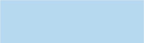 Керамическая плитка Kerama Marazzi Баттерфляй голубой 28,5х8,5
