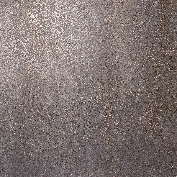 Керамогранит Kerama Marazzi Перевал темный лаппатированный 60×60 DP-2R