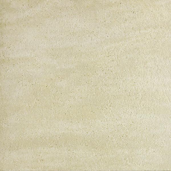 Керамогранит Kerama Marazzi Перевал светлый обрезной 60×60 DP-R