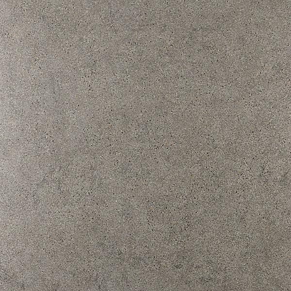 Керамогранит Kerama Marazzi Фьорд серый обрезной 60×60 DP-R