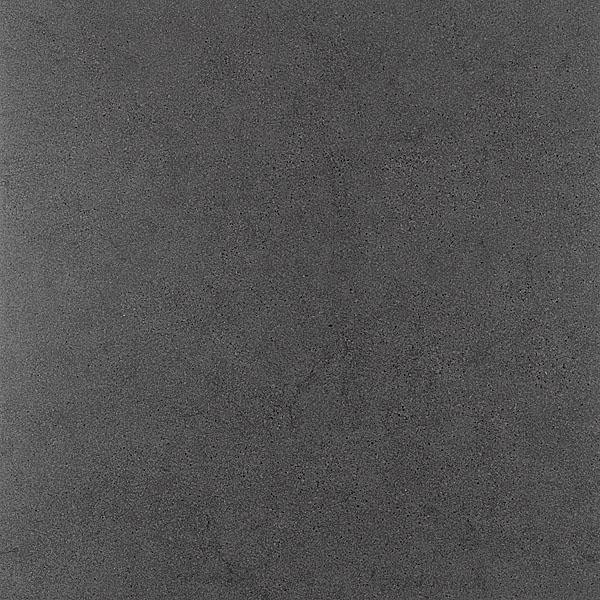 Керамогранит Kerama Marazzi Фьорд черный обрезной 60×60 DP-R