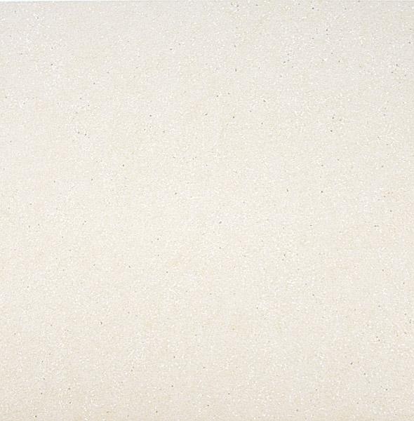 Керамогранит Kerama Marazzi Фьорд светлый обрезной 60×60 DP-R