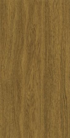 Керамогранит Golden Tile French Oak темно-бежевый 30,7х60,7