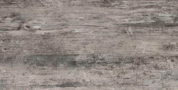 Керамогранит Golden Tile Vesta коричневый 30,7х60,7