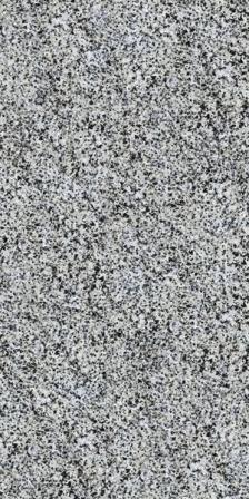 Керамогранит Golden Tile Pokostovka серый 30,7х60,7