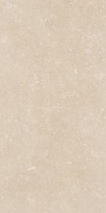 Керамогранит Rockshell беж 30,0х 60,0 (ректификат)