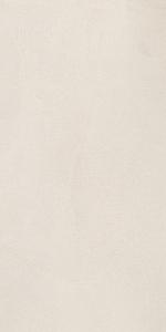 Керамограніт Limestone Beige беж 30,0х 60,0 (ректифікат)