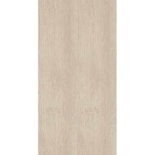 Керамогранит Golden Tile Sherwood белый 30,7х60,7