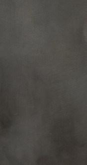 Керамогранит Limestone Grey антрацитовый 30,0х 60,0 (ректификат)