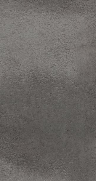 Керамогранит Concrete темно-серый 30,0х 60,0 (ректификат)