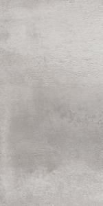 Керамогранит Golden Tile Concrete дымчатый 30,7х60,7