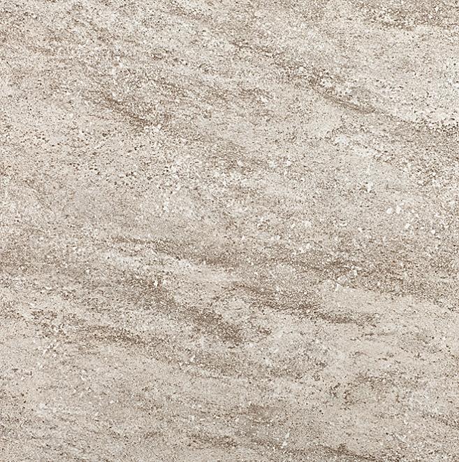 Керамогранит Kerama Marazzi Терраса коричневый противоскользящий 42×42 SG