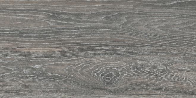 Керамогранит Kerama Marazzi Палисандр коричневый  30×60 SG
