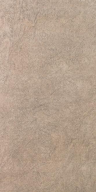 Керамогранит Kerama Marazzi Королевская дорога  коричневый светлый обрезной 30×60 SG-R