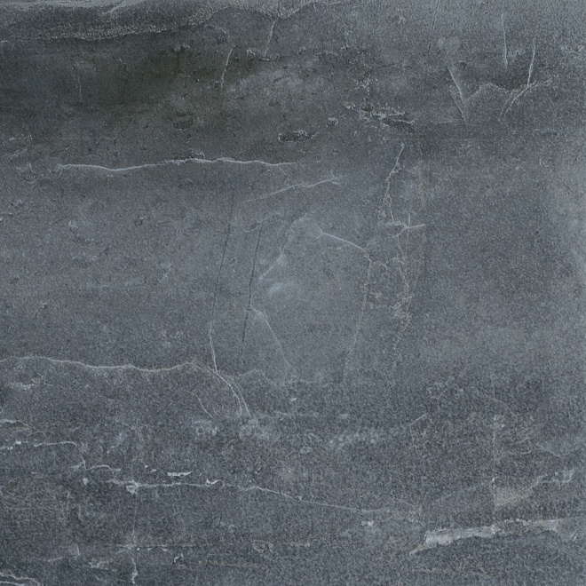 Керамогранит Kerama Marazzi Виндзор темный лаппатированный 30×30 SG-spacco-2R