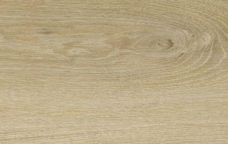 Ламинат Beauty Floor Ruby 4V 33/12 мм дуб виктория