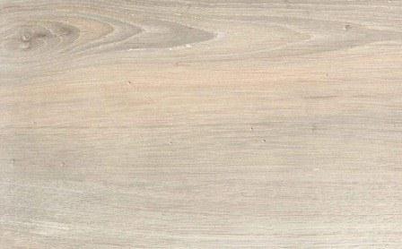 Ламинат Beauty Floor Ruby 4V 33/12 мм шотландский дуб