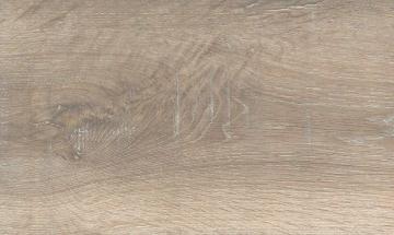 Ламинат Beauty Floor Ruby 4V 33/12 мм дуб провансия