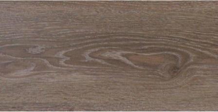 Ламинат Beauty Floor Sapphire 4V 33/8 мм дуб испанский