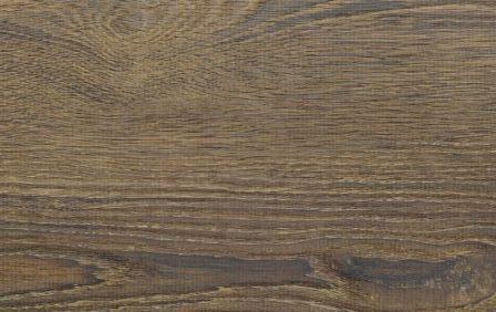 Ламинат Beauty Floor Diamond 4V 33/12 мм дуб корсиканский