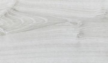 Ламинат Beauty Floor Diamond 4V 33/12 мм дуб полярный