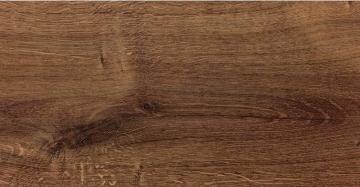 Ламинат Beauty Floor Topaz 4V 33/12 мм дуб солод
