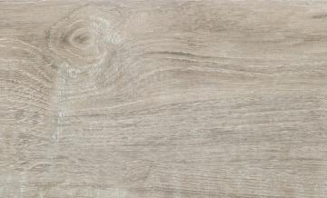 Ламинат Beauty Floor Topaz 4V 33/12 мм дуб сардиния