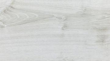 Ламинат Beauty Floor Topaz 4V 33/12 мм дуб полярный