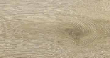 Ламинат Beauty Floor Amber 4V 33/10 мм шантилли