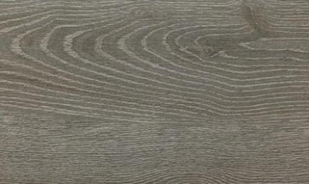Ламинат Beauty Floor Sapphire 4V 33/8 мм дуб альпы