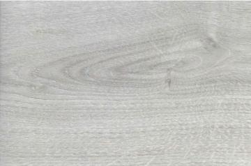 Ламинат Beauty Floor Amber 4V 33/10 мм имбирь