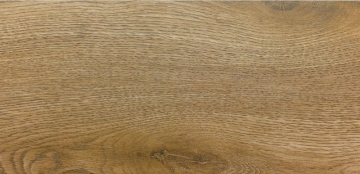 Ламинат Beauty Floor Amber 4V 33/10 мм дуб кажун