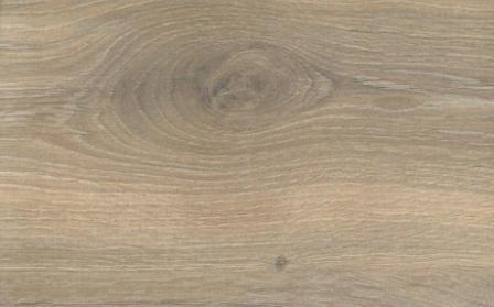 Ламинат Beauty Floor Sapphire 4V 33/8 мм дуб таза